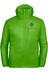 Black Diamond M's Access LT Hoody Vibrant Green